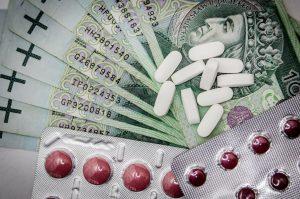 lægemiddelstyrelsen